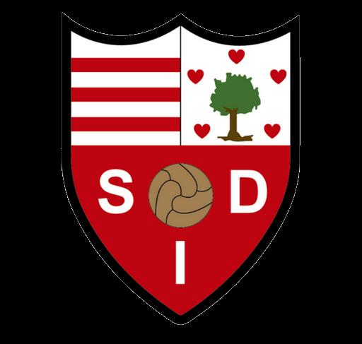 SD Indautxu KE
