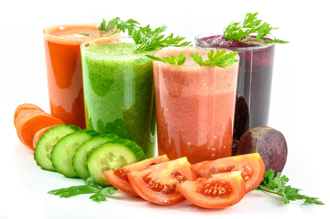 Antioxidantes y Ejercicio físico