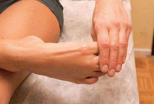 Estiramientos para  piernas, pies y tobillos (1)