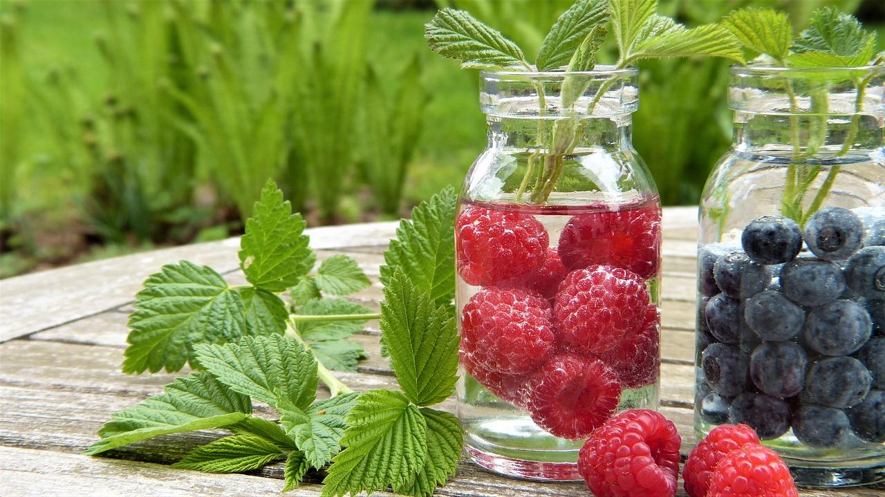 Alimentos a evitar y alimentos recomendados